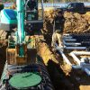 Septic Tank Maintenance in Brandon, Florida